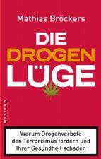 Die Drogenlüge (ebook)