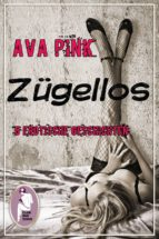 Zügellos (ebook)