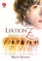 Lektion Z (ebook)