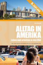 Alltag in Amerika (ebook)