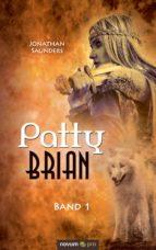 Patty Brian (ebook)