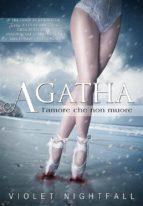 Agatha - L'amore che non muore (ebook)