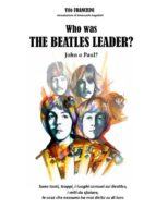 Who Was The Beatles Leader? (ebook)