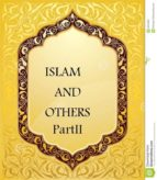 Islam and Others Part || (ebook)