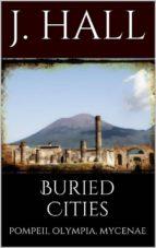 Buried Cities (ebook)