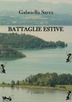 Battaglie estive (ebook)