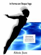 In forma con l'Acqua Yoga (ebook)