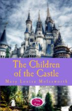 The Children of the Castle (ebook)