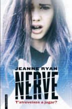 Nerve (ebook)