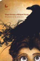 El poeta y la pianista
