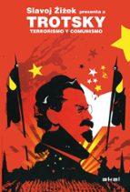 Terrorismo y comunismo (ebook)