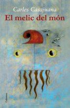 El melic del món (ebook)