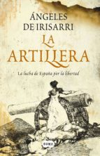 La Artillera (ebook)