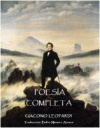 POESÍA COMPLETA (ebook)