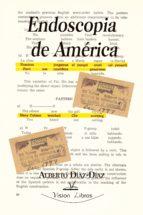 ENDOSCOPIA DE AMÉRICA (ebook)