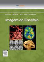 Imagem do Encéfalo (ebook)