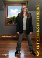 Nas entrelinhas do horizonte (ebook)
