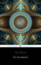 The Time Machine (ShandonPress) (ebook)