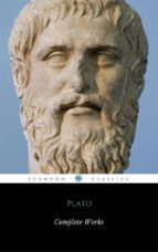 Complete Works Of Plato (ShandonPress) (ebook)