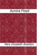 Aurora Floyd (ebook)