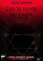 Con la morte nel cuore (Madame Belard Saga) (ebook)