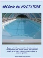 ABCdario del nuotatore (ebook)