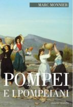 Pompei e i Pompeiani (ebook)