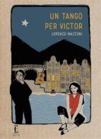 Un tango per Victor (ebook)