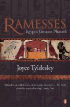 Ramesses (ebook)