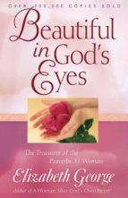 Beautiful in God's Eyes (ebook)