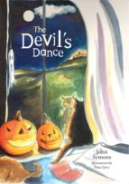 The Devils Dance (ebook)