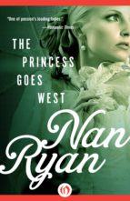 The Princess Goes West (ebook)