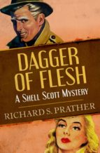 Dagger of Flesh (ebook)