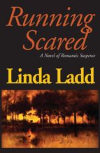 Running Scared (ebook)
