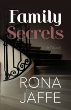 Family Secrets (ebook)