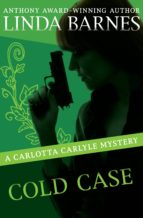 Cold Case (ebook)