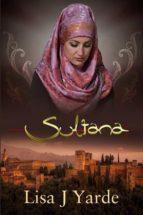 Sultana (ebook)