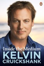 Inside the Medium (ebook)