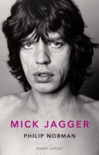 Mick Jagger (ebook)