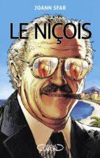 Le niçois (ebook)