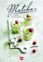 Matcha (ebook)