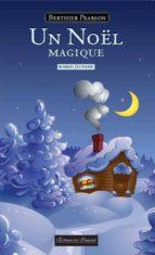 Un Noël magique (ebook)