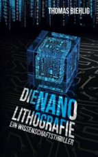 Die Nanolithografie (ebook)