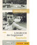 Logbuch der Gegenwart - Taumeln (ebook)