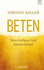 Beten (ebook)
