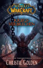 World of Warcraft: Kriegsverbrechen (ebook)