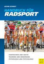 Handbuch für Radsport (ebook)