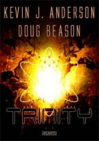 Trinity (ebook)