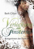 Verlockung der Finsternis (ebook)