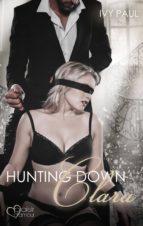 Hunting Down Clara (ebook)